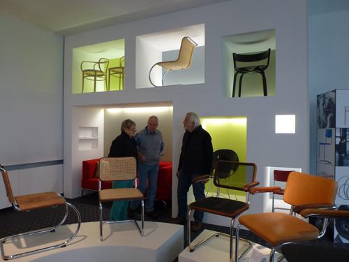 bk blog archiv. Black Bedroom Furniture Sets. Home Design Ideas